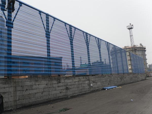 大唐国际克什克腾旗煤制天然气有限公司