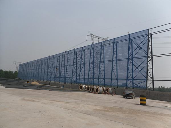 河北钢铁集团燕山钢铁有限公司