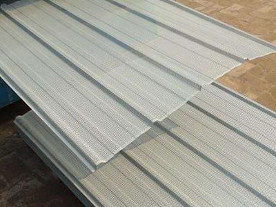 镀铝锌防风抑尘网